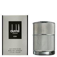 Icon For Men de Dunhill Eau de Parfum Masculino 100ml
