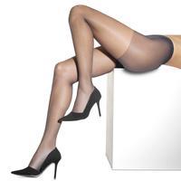 Meia-calça Lupo News Loba 5680 Fio 15 Feminina