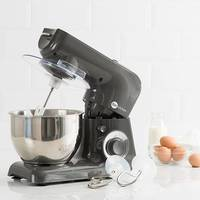 Batedeira Power Machine 600w Chumbo Fun Kitchen