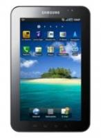 Samsung Galaxy Tab Gt-P1010 Wi-Fi 16GB Android