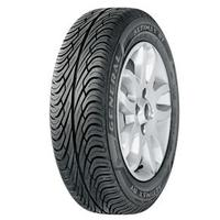 Pneu para Carro Aro 13 Altimax General Tire RT 175/70 R13 82T