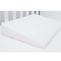 Travesseiro Antirrefluxo Para Berço Papi 3950 Branco