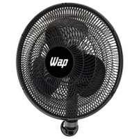 Ventilador de Parede WAP Rajada WAPFW0029 53W