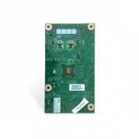 Placa de Rede Server Intel Axxgbiomezv Dual Gigabit Ethernet I/O Modular Server