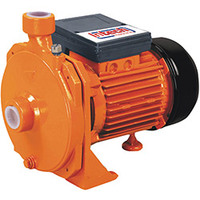 Bomba Água Centrífuga Intech Machine BC500