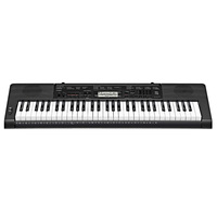 Teclado Musical Casio CTK-3200