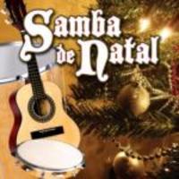 Samba de Natal Varios