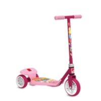 Patinete Sweet Game - Bandeirante