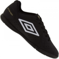 Chuteira Futsal Umbro Striker 6 IC - Adulto