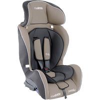 Cadeira para Auto Kiddo Comfy