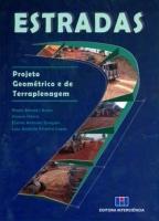 Estradas - Projeto Geométrico e de Terraplenagem