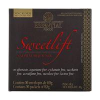 Essential Nutrition SweetLift 50 sachês 80g