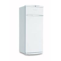 Freezer Brastemp Frost Free 240 BVG24 197L