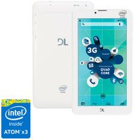 Tablet DL Socialphone 700 Tx316bra 7