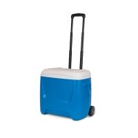 Cooler Igloo Island Breeze 28 Qt Roller