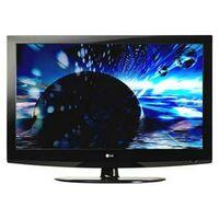 TV Monitor LCD 32'' LG 32LG30R