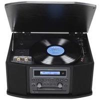 Toca Discos Teac GF 550