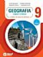 Geografia Espaço E Vivência - 9º Ano - 8ª Série - A Dinâmica Dos Espaços Da Globalização - 5ª Edição