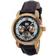 Relógio Technos 4513AB/2M