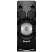 Mini System Torre Sony MHC-V7D