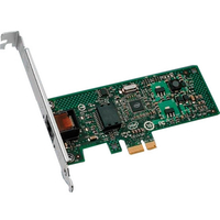 Placa de Rede Intel Server Expi9301ct 1 X Pci-E 21294-8