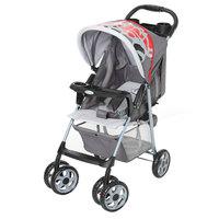 Carrinho de Bebê Galzerano Veneto Fórmula Baby