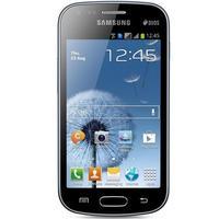 Smartphone Samsung Galaxy S Duos GT-S7562L Desbloqueado GSM Dual Chip
