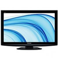 TV LCD 32'' Panasonic Viera TC-L32C20B com Conversor Digital