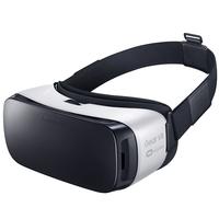 Óculos de Realidade Virtual Samsung Gear VR 3D Branco