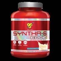 Syntha-6 EDGE (1642g) BSN-Banana