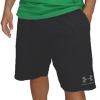 Bermuda Under Armour Sportstyle Terry
