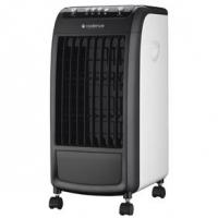 Climatizador de Ar Cadence Breeze CLI301 110V