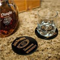 Porta Copo Geton Concept Jack Daniels