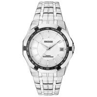 Relógio de Pulso Magnum MA32210Q Masculino Análogico