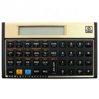 Calculadora e Agenda Eletrônica