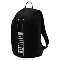 Mochila Puma Deck Backpack II - Unissex