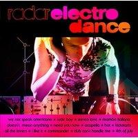 Vários - Radar Electro Dance