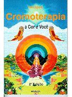 Cromoterapia a Cor e Voce