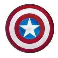 Escudo Avengers Capitão América Hasbro