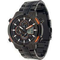 Relógio de Pulso Orient MPSSA004 POPX Masculino Analógico e Digital