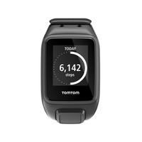 Relógio Monitor Cardíaco Spark L Tomtom Resistente à Água - Monitores Cardíacos - Magazine Luiza