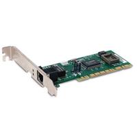 Placa de Rede D-Link Dfe-520tx Conexao-Pci Lan Fast Ethernet