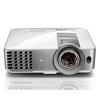 Projetor BenQ MW632ST 3200-Lumen WXGA Short-Throw DLP
