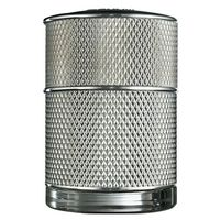 Icon For Men de Dunhill Eau de Parfum Masculino 50ml