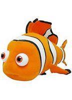 Pelúcia Nemo (Grande) Long Jump