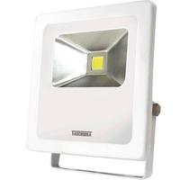 Refletor TR LED 50 Taschibra 3000K 50W Branco