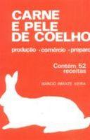 Carne e Pele de Coelho