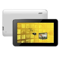 Tablet DL E-TV TP-250 7