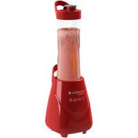 Blender Cadence Shake Up! BLD600 600ml Vermelho