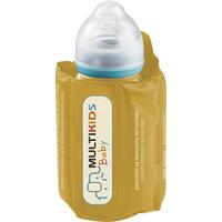 Aquecedor de Alimentos Instantâneo Express Warm Multikids Baby BB171